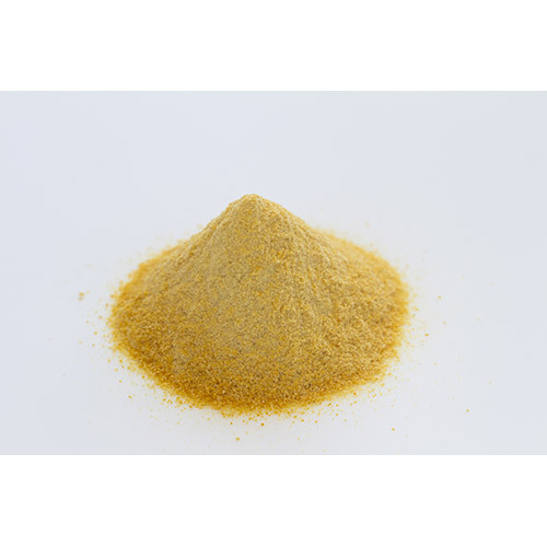 冷凍乾燥百香果粉<br/>FREEZE-DRIED PASSIONFRUIT POWDER<br/>示意圖